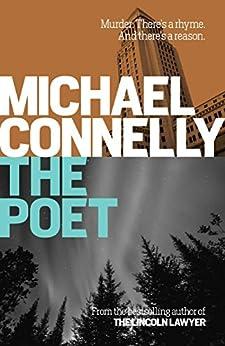 The Poet (Jack Mcevoy 1) (English Edition) par [Connelly, Michael]