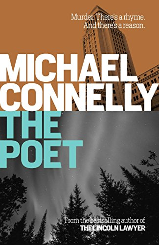 The Poet (Jack Mcevoy 1) by [Connelly, Michael]