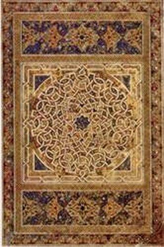 Koran des Sultans Mulay Zaydan: Der Mohammed-Codex im Escorial (Colección Scriptorium (Testimonio-Faksimile))