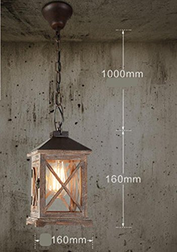 campo-retro-industrial-viento-creativo-lampara-personalizada-restaurante-bar-ropa-tienda-de-madera-s