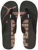 #5: Puma Unisex Epic Flip V2 Idp Hawaii Thong Sandals