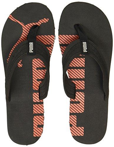 Puma-Unisex-Epic-Flip-V2-Idp-Hawaii-Thong-Sandals