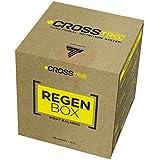 Trec Nutrition Crosstrec Vital Box Complexe Nourrisant Saveur Citron/Pamplemousse