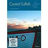 Discover England - Coastal Suffolk [Alemania]