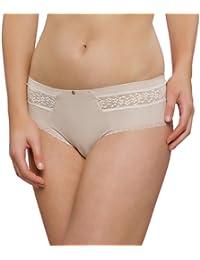 Passionata Damen Panties Dream - Shorty 5244