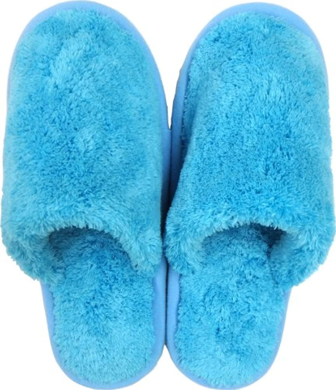 Modo de color azul zapatillas neo (japn importacin)