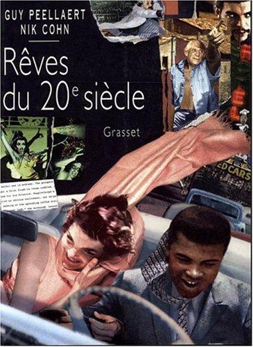 Rêves du XXe siècle