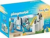 Playmobil Pingüinos, única (9062)