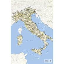 Carta amazon italia