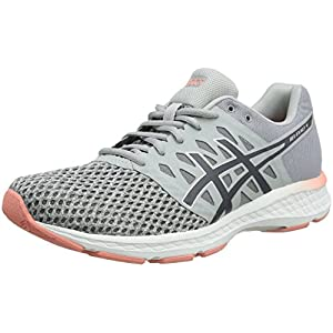 51mTbVEmAdL. SS300  - ASICS Women's Gel-Exalt 4 Training Shoes