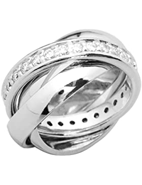 Joop Damen Ring JPRG90003A