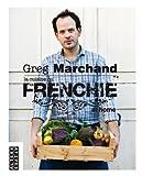 La cuisine du Frenchie at home