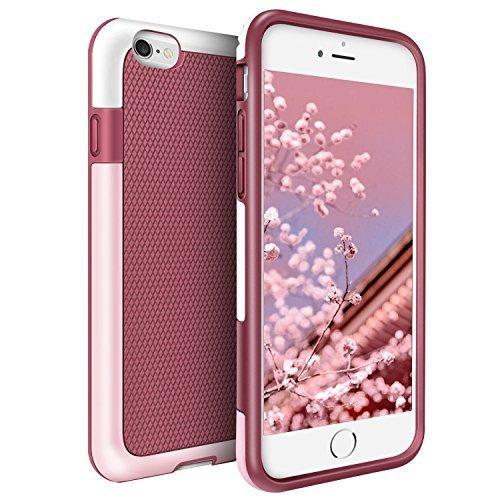 coque-iphone-6s-plus-lohi-coque-iphone-6-plus-de-protection-en-tpu-anti-chocs-resistant-au-glissemen