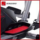 Sportstech CX610 Profi Crosstrainer - 4