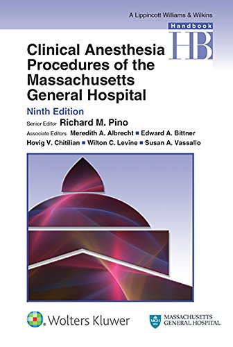 clinical-anesthesia-procedures-of-the-massachusetts-general-hospital