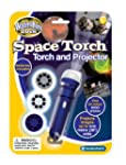 [UK-Import]Space Torch E2008