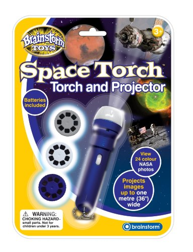 brainstorm-toys-space-torch-and-projector