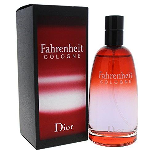dior-fahrenheit-cologne-eau-de-toilette-125-ml-vapo