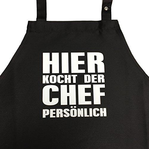 hier-kocht-der-chef-persoenlich-kochschuerze-grillschuerze-mit-verstellbarem-nackenband-und-seitenta