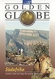 Südafrika - Golden Globe (Bonus: Namibia)