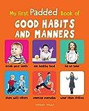 Children Books Toddlers
