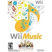 Wii Music [UK Import]