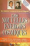 Les Nouvelles énergies cosmiques