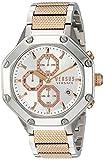 Reloj - Versus Versace - para - VSP390717
