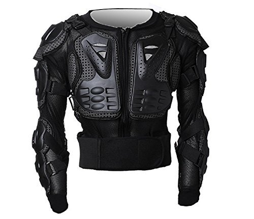 motorcycle-full-body-armor-protector-pro-street-motocross-atv-guard-shirt-jacket-with-back-protectio