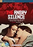 The Angry Silence (Digitally restored) [DVD]