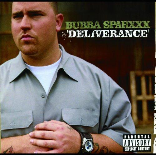 Deliverence (UK Version)