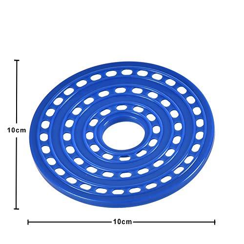 Zoom IMG-2 ygjt filtro dell acqua per
