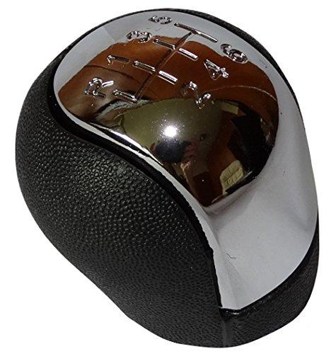 AERZETIX: Pommeau de levier de vitesse pour auto voiture