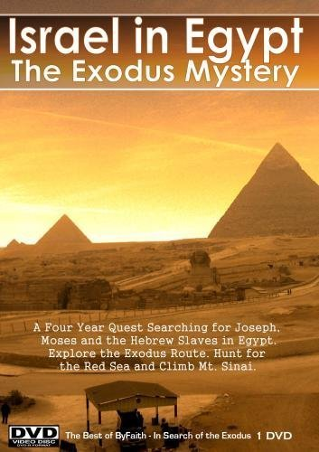 Mount Snow (The Exodus Mystery - Israel in Egypt. A Four Year Quest Searching for Joseph, Moses and the Hebrew Slaves in Egypt. Explore the Exodus Route, Hunt for the Red Sea and Climb Mount Sinai in the Snow. by Paul Backholer)