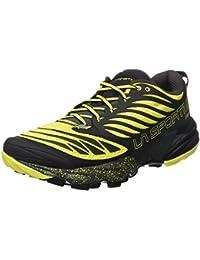 La Sportiva Akasha, Chaussures de trail/running pour homme