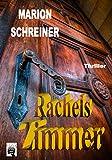 Rachels Zimmer (Kale Hatfield Story 3)