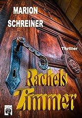 Rachels Zimmer