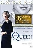 The Queen - La Regina [Italia] [DVD]