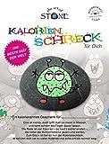 The Art of Stone Kalorien Schreck - Motiv 06