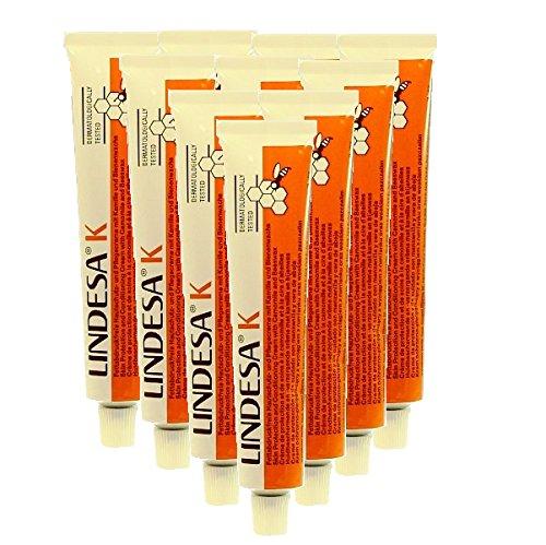 lindesa-k-10-x-50ml-pflegecreme-mit-kamille-handcreme-hautschutzcreme-hand-creme-dr-matzel-medical-g