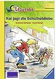 ISBN 3473380873
