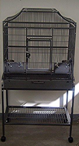 Papageienkäfig Käfig LEA 2217