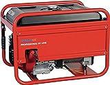 Endress ESE 506 DHS-GT Stromerzeuger