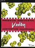 Telecharger Livres 1 brochure publicitaire du Pressoir Horizontal type VASLIN VERITAS (PDF,EPUB,MOBI) gratuits en Francaise
