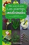 PETITS SECRETS DE CUISINE - PLANTES M...