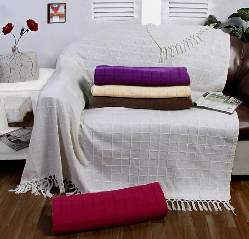 batten-throw-cream-ivory-90x100-large-3-seater-sofa-bed-blanket-100-cotton