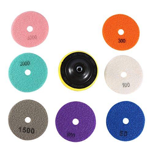 brubaker-juego-de-diamante-en-humedo-seco-disco-de-pulir-para-granito-marmol-hormigon-piedra-4-inch