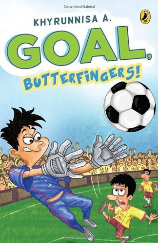 goal-butterfingers-by-a-khyrunnisa-30-aug-2012-paperback