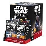 Star Wars: Destiny - Booster Pack Spirito della Ribellione