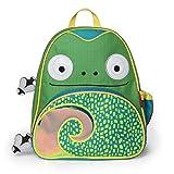 Skip Hop Backpacks For Toddlers